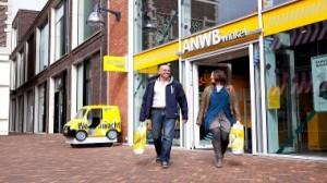 anwb-winkel