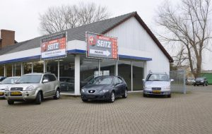 occasions Roermond