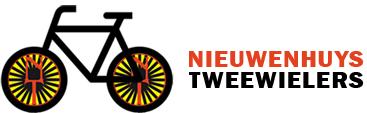 fietswinkel Rijswijk