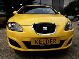 autobedrijf in Amersfoort