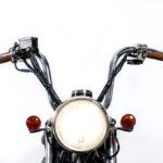 3 voordelen van een motor